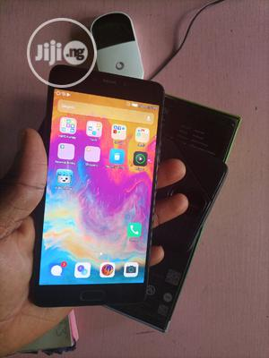 Infinix Note 4 Pro 32 GB Blue   Mobile Phones for sale in Anambra State, Awka