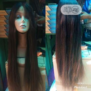 Straight Hair   Hair Beauty for sale in Lagos State, Lagos Island (Eko)
