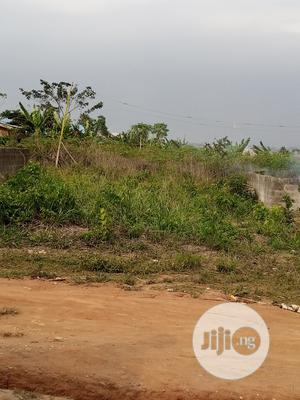 An Acre of Land for Sale at Kajola Atan, Ota | Land & Plots For Sale for sale in Ogun State, Ado-Odo/Ota