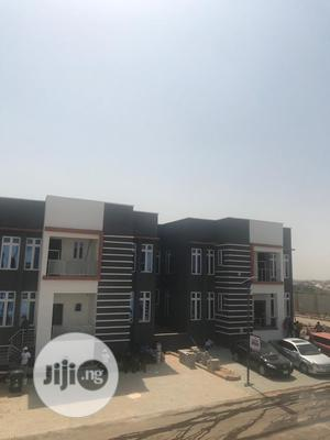 3 Bedroom Terrace Duplex | Houses & Apartments For Sale for sale in Abuja (FCT) State, Kubwa
