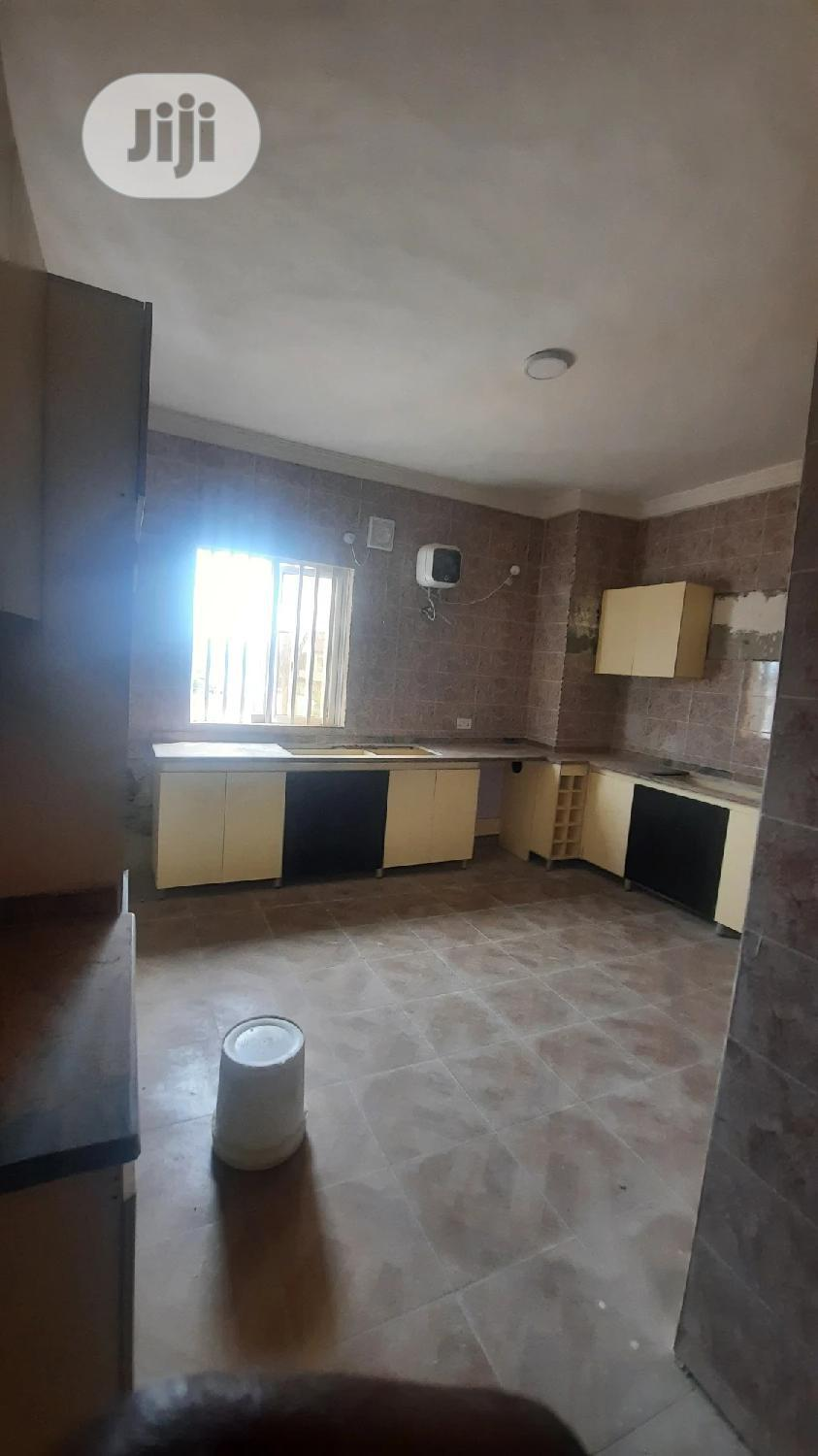 Newly Built 2 Bedroom Apartment With BQ for Sale | Houses & Apartments For Sale for sale in Ikate, Lekki, Nigeria