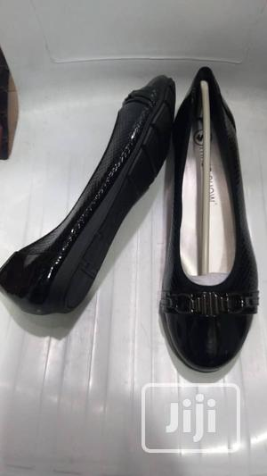 Loafers for Women | Shoes for sale in Lagos State, Lekki