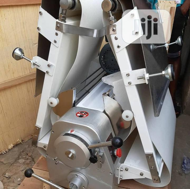 Table Dough Sheeter | Restaurant & Catering Equipment for sale in Ojo, Lagos State, Nigeria