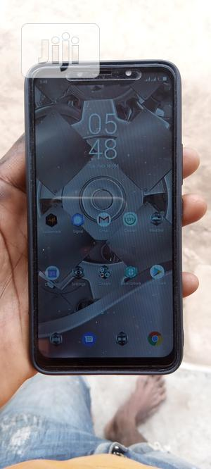 Infinix Hot 7 Pro 32 GB Pink | Mobile Phones for sale in Edo State, Auchi