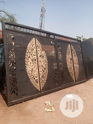 Gates Unique   Doors for sale in Abuja (FCT) State, Galadimawa