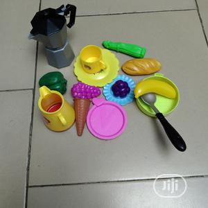 Kitchen Play Set | Toys for sale in Lagos State, Gbagada
