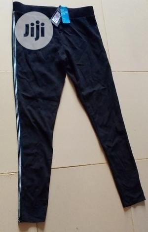 Black Pants Trouser | Clothing for sale in Lagos State, Ikorodu