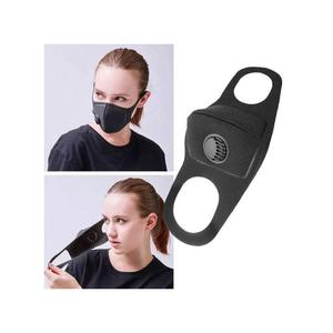 100% Original 3D Reusable Fashion Nose / Face Mask | Safetywear & Equipment for sale in Lagos State, Alimosho