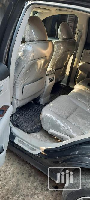 We Can Tape Ur Car Seats Like This   Vehicle Parts & Accessories for sale in Lagos State, Mushin