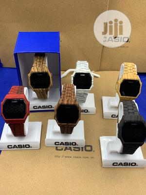 Unisex Wristwatch   Watches for sale in Lagos State, Mushin