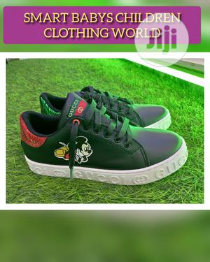 High Quality Foot Wears for Kids | Children's Shoes for sale in Lagos State, Lagos Island (Eko)