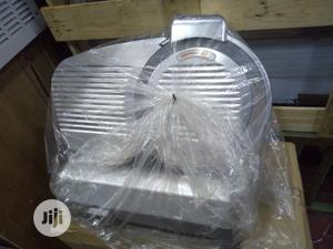 Meat Slicer.   Restaurant & Catering Equipment for sale in Lagos State, Lekki