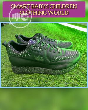 High Quality Children Foot Wears | Children's Shoes for sale in Lagos State, Lagos Island (Eko)