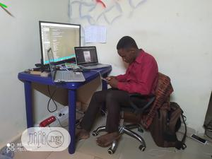 Mobile App and Web Design   Computer & IT Services for sale in Abuja (FCT) State, Wuse 2
