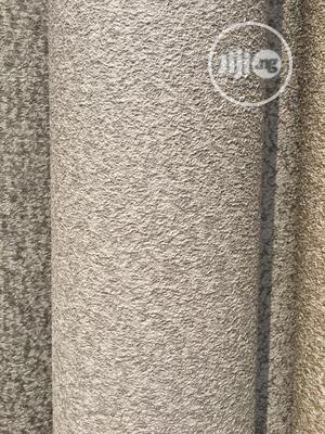 Classic Linoleum Carpet Rug   Home Accessories for sale in Lagos State, Maryland