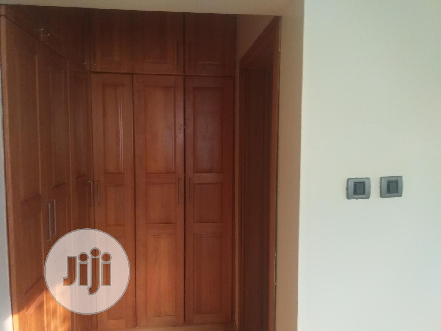 Four Bedroom Detached Duplexe in an Estate in Ikoyi | Houses & Apartments For Rent for sale in 2nd Avenue Extension, Ikoyi, Nigeria