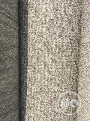 Classic Linoleum Carpet Rug   Home Accessories for sale in Lagos State, Mushin