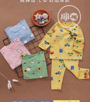 Boys and Girls Pajamas   Children's Clothing for sale in Lagos State, Lekki