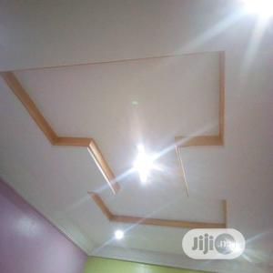 POP Installation Expert   Building & Trades Services for sale in Anambra State, Onitsha
