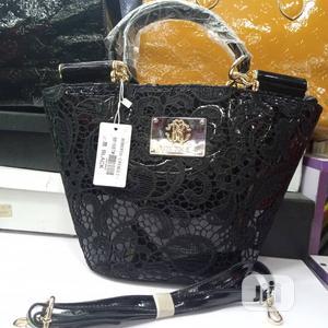 2 In 1 YSL Bags   Bags for sale in Lagos State, Lagos Island (Eko)