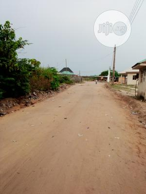 Survey and Deed of Assignments | Land & Plots For Sale for sale in Lagos State, Ibeju