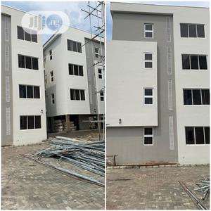 3 Bedroom Luxury Apartment for Sale on Orchid Road, Lekki,   Houses & Apartments For Sale for sale in Lagos State, Lekki