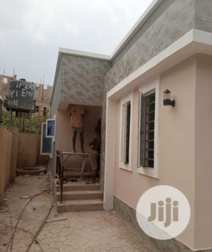 4bedroom Bungalow (Lomalinda Extension)   Houses & Apartments For Sale for sale in Enugu State, Enugu