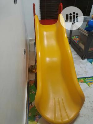 Kids Play Slide | Toys for sale in Lagos State, Lekki