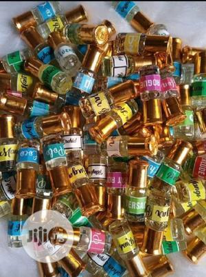 Tom Ford Unisex Oil 3 ml | Fragrance for sale in Lagos State, Apapa