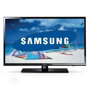 40 Inch Samsung Full HD LED TV - Fairly Used | TV & DVD Equipment for sale in Rivers State, Port-Harcourt