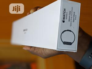 Brand New Apple Watch Series 3, 38mm GPS | Smart Watches & Trackers for sale in Lagos State, Ikeja