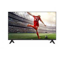 "40"" Full HD LED TV Rtv40a71 - Royal   TV & DVD Equipment for sale in Lagos State, Alimosho"