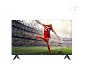 Royal Full HD LED TV 43inchs   TV & DVD Equipment for sale in Lagos State, Alimosho