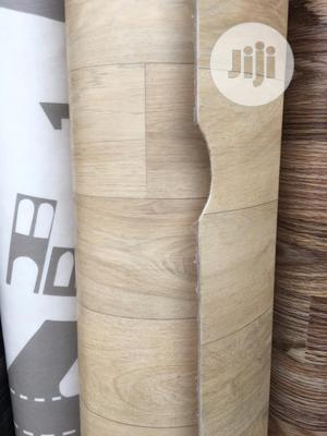 Classic Armstrong Carper Rug   Home Accessories for sale in Lagos State, Agege