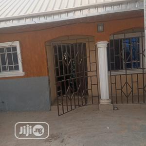House for Rent | Houses & Apartments For Rent for sale in Abuja (FCT) State, Gwagwalada