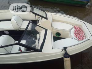 Cruise Boat For Rent | Watercraft & Boats for sale in Lagos State, Apapa
