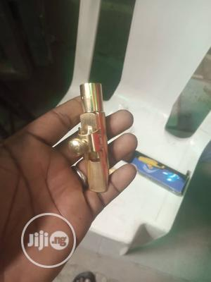 Saxophone Mouth Piece | Musical Instruments & Gear for sale in Lagos State, Ikeja