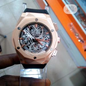 Hublot Watch | Watches for sale in Kwara State, Ilorin South