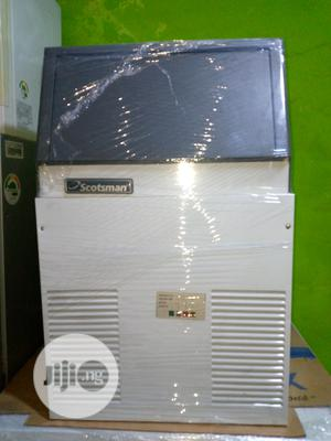 Ice Cube Machine 18 Cubes | Restaurant & Catering Equipment for sale in Lagos State, Ojo