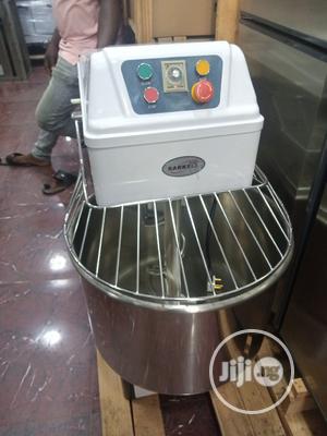 12.5kg Spiral Mixer | Restaurant & Catering Equipment for sale in Lagos State, Ikorodu