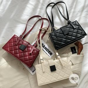 High Quality Handbag | Bags for sale in Lagos State, Ipaja