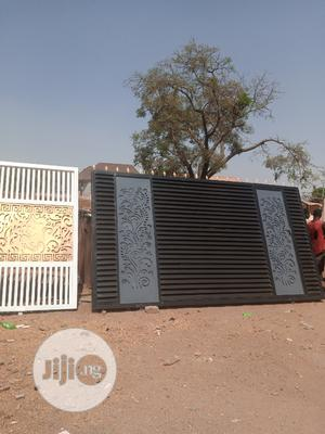 Roller Gate   Doors for sale in Abuja (FCT) State, Guzape District