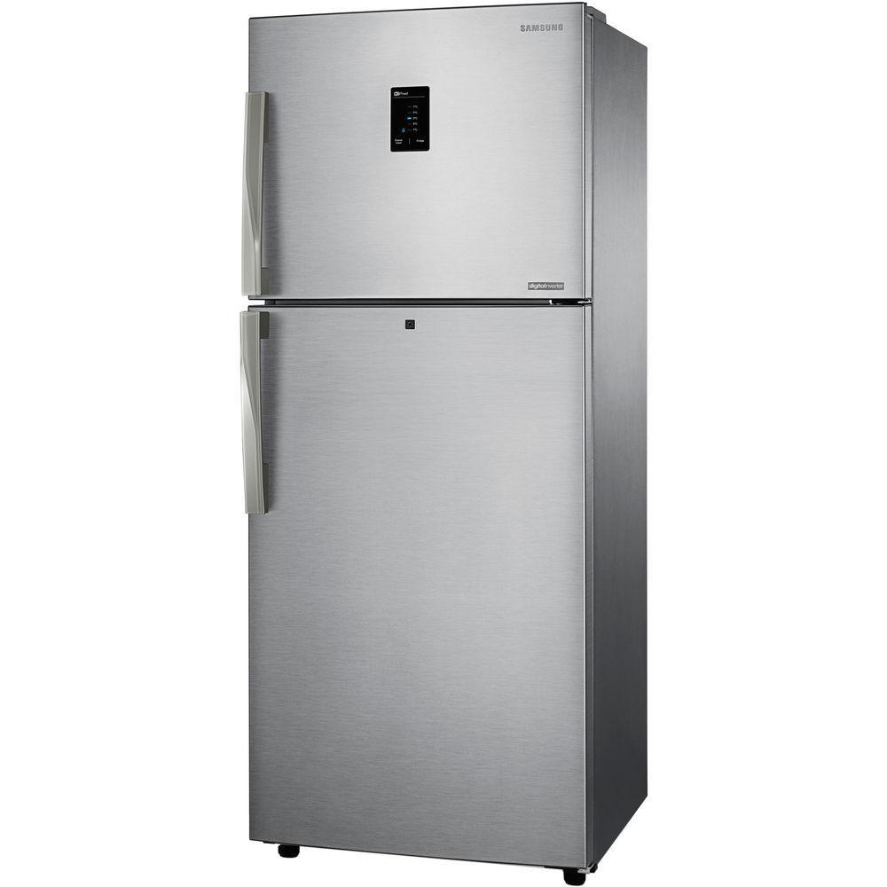 Samsung RT59 Top-Freezer Refrigerator
