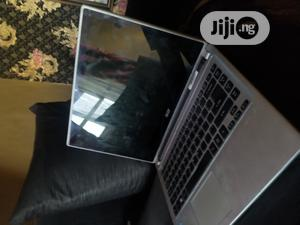 Laptop Acer Aspire 5 6GB Intel Core I5 SSHD (Hybrid) 500GB   Laptops & Computers for sale in Abuja (FCT) State, Bwari