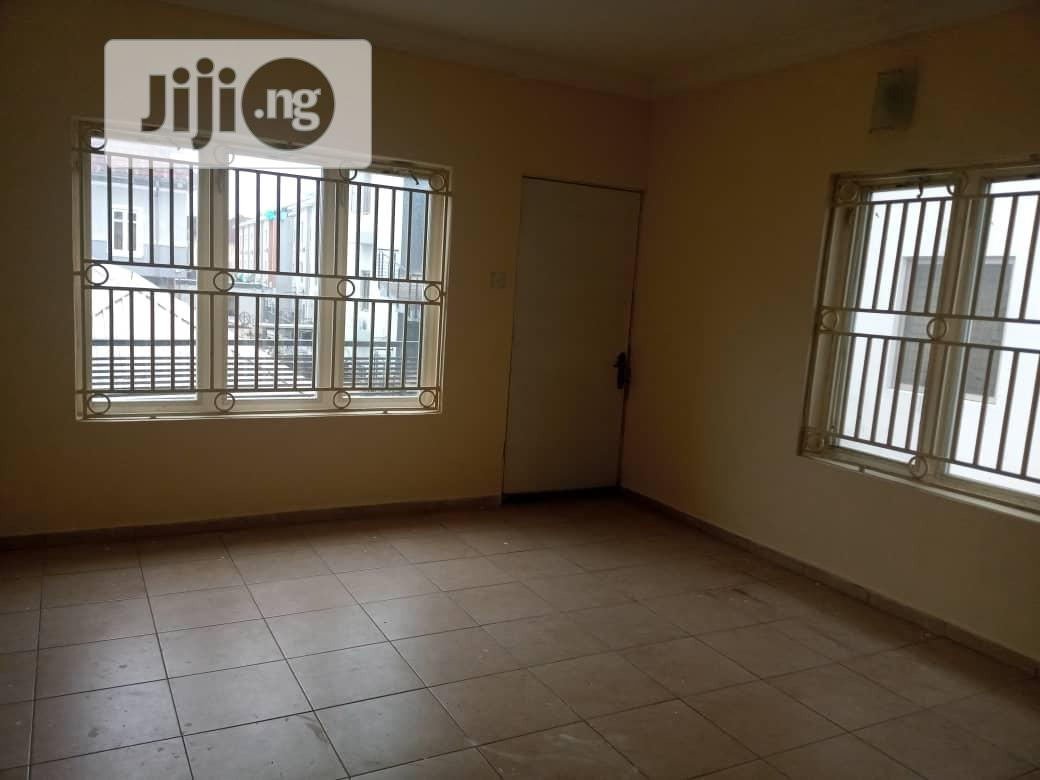 Well Finished 3 Bedroom Semi Detached Duplex at Ikate | Houses & Apartments For Rent for sale in Lekki, Lagos State, Nigeria