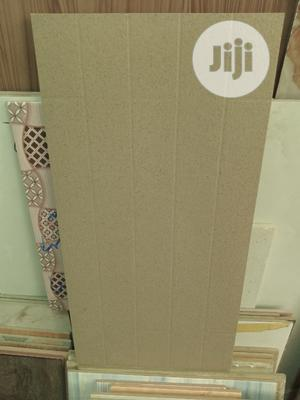 30x60 Quality Step Tiles | Building Materials for sale in Lagos State, Orile