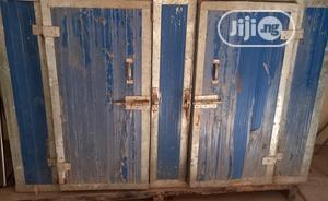 Ice Block Making Machine | Manufacturing Equipment for sale in Lagos State, Ojodu