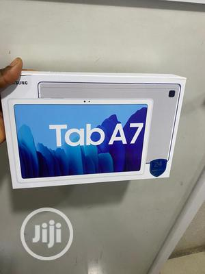 New Samsung Galaxy Tab A7 10.4 (2020) 32 GB | Tablets for sale in Lagos State, Ikeja