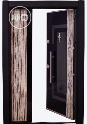 Turkey Security Door | Doors for sale in Delta State, Warri