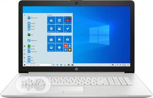 New Laptop HP 16GB Intel Core I5 SSD 512GB | Laptops & Computers for sale in Abuja (FCT) State, Wuse 2